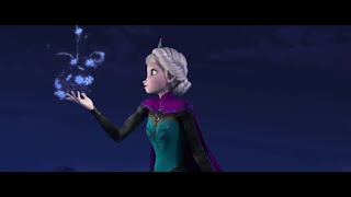 Download Frozen: Il Regno di Ghiaccio - All'Alba sorgerò - Versione estesa | HD Video