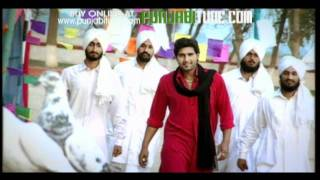 Download Boliyan Baljit Malwa Video
