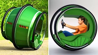 Download 10 Amazing Concept Cars From FUTURE! Video