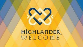 Download UC Riverside | Highlander Welcome 2017 Video