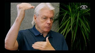 Download DAVID ICKE ~ ″The Mind Control Death Trap″ [Age Of Truth TV] [HD] Video