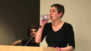 Download Are Men Obsolete? Q & A: Karen Straughan Speaks at Ryerson University Video