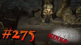 Download Let's Play Skyrim #275 [Dragonborn] - Stockende Ausgrabungen Video