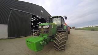 Download Specials at Teagasc Kildalton (GoPro) Video
