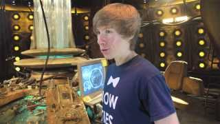 Download Doctor Who in REAL LIFE 2!!! Video
