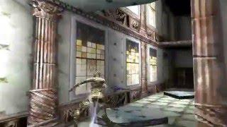 Download 평범한 한국 건즈 유저의 플레이 영상 [Korea Gunz (K-gunz) Ordinary Named Clan Player] Video