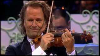 Download André Rieu - The Second Waltz (Shostakovich) Video