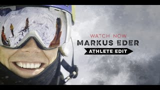 Download Markus Eder RUIN AND ROSE Athlete Edit - 4K Video