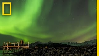 Download See Whales, the Northern Lights, and Norway's Pristine Beauty | Short Film Showcase Video