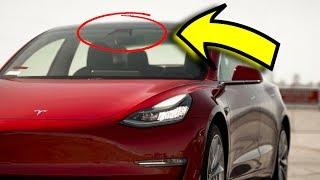 Download Model 3 Secret: What Tesla Isn't Telling Us Video