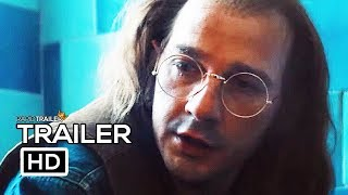 Download HONEY BOY Official Trailer (2019) Shia LaBeouf, Lucas Hedges Movie HD Video