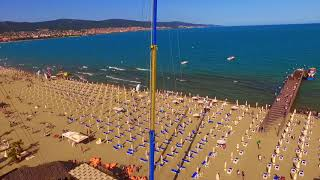 Download Sunny beach 16.06.2017 - What Happens In Sunny Beach 06/2017 Video