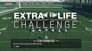 Download Madden 18 :: First Attempt At Gauntlet Mode! NEW HIGH SCORE! :: Madden NFL 18 Online Gameplay Video