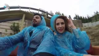 Download Kısmetse Olur - Adnan ve Rabia ödül gezisinde! Video