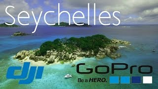 Download The Seychelles 2015 GoPro Experience Video
