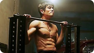 Download BIRTH OF THE DRAGON Trailer (2016) Bruce Lee Movie Video
