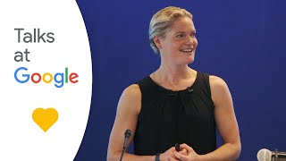Download Sophie Bostock: ″Sleeping for the Sleep Deprived: How to Make the Most of It″ | Talks at Google Video