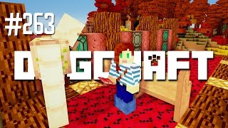 Download DOG GUARD GOES TO CHURCH - DOGCRAFT (EP.263) Video