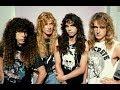 Download Megadeth - Behind The Music / По ту сторону музыки + Mega-бонусы Video