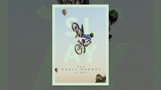 Download SLAY: The Axell Hodges Story Video