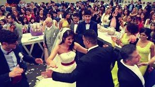 Download Delil & Nergiz # Wedding Highlights # Vorspann # powered by Evin Video® Video
