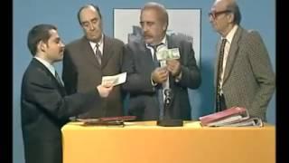 Download O lacak O Kadar-Para Tanıtımı Video