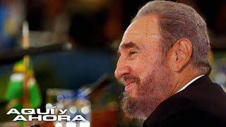Download ¿Qué pasará con las propiedades expropiadas por el gobierno de Fidel Castro? Video