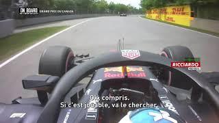 Download Grand Prix du Canada Video