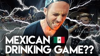 Download ELECTRIC SHOCK CHALLENGE (TOQUES ELECTRICOS) IN MEXICO W/ EXPLORING WITH JOSH & CODY Video