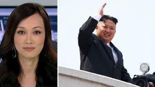 Download Former CIA analyst: Kim Jong-un is shrewd, not crazy Video