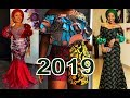 Download Hot Africa Clothing Design : Stylish , Elegant African Ankara Aso Ebi Styles for African Queen Video
