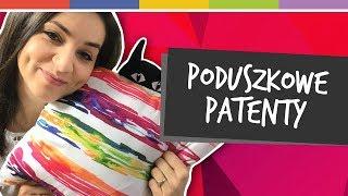 Download SPRYTNE BABKI - PODUSZKOWE PATENTY [odc. 87] Video