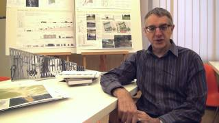 Download Is landscape architecture for you? Video