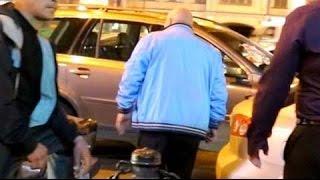 Download Stop a Douchebag SPB - An Ordinary Man Video