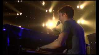 Download James Blunt - 1973 (Simona) 2011 Video
