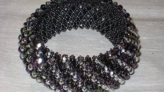 Download Bracciale Capricho (tutorial) Video