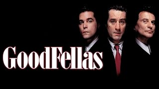 Download History Buffs: Goodfellas Video