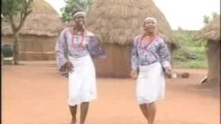 Download The oriki of the IBADAN Video