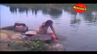 Download Prameela Hot Scene | Vedikettu Malayalam Movie Drama Scene | Prameela | Unnimary | Malayalam Movies Video