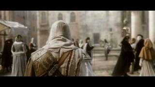 Download Assassin's Creed Lineage - Complete Movie Video