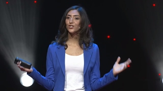 Download Autonomous ride towards a new reality | Limmor Kfiri | TEDxTelAviv Video