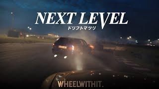 Download Next Level Drift 2019 - Aftermovie Video
