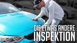 Download JP Performance - Die etwas andere Inspektion Video