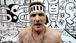 Download Die Antwoord - Enter The Ninja (Clean, No Intro) Video