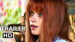 Download ELIZABETH HARVEST Official Trailer (2018) Abbey Lee, Carla Gugino Movie HD Video