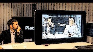 Download ″Vi har kvar övervikt i svenska aktier″ Video