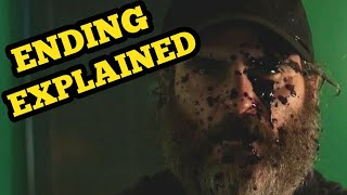 Download You Were Never Really Here Ending Explained Video