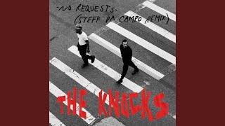 Download No Requests (Steff Da Campo Remix) Video