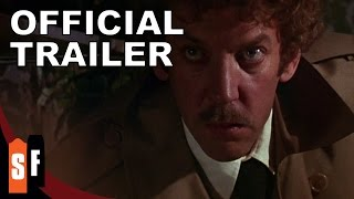 Download Invasion of the Body Snatchers (1978) - Official Trailer (HD) Video