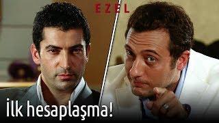 Download Kumar Raconu | Ezel&Cengiz İlk Hesaplaşma! Video